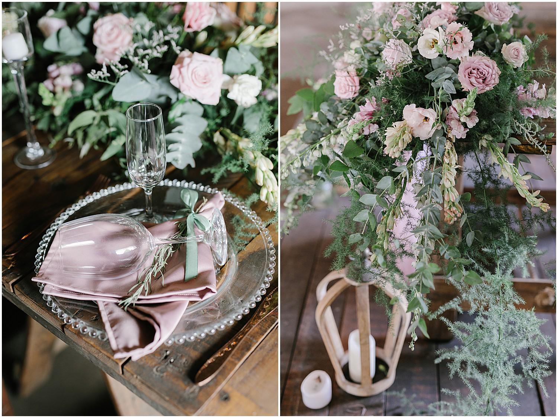 parys-wedding-photographer-rolene-photography_0002.jpg