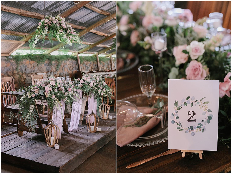parys-wedding-photographer-rolene-photography_0006.jpg