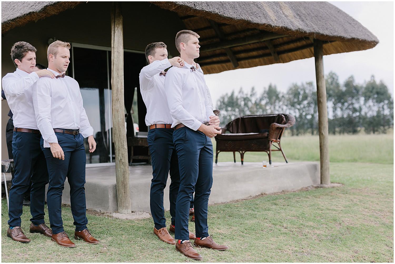 parys-wedding-photographer-rolene-photography_0027.jpg