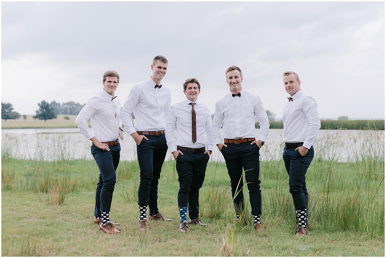 parys-wedding-photographer-rolene-photography_0028.jpg