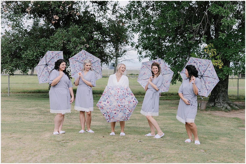parys-wedding-photographer-rolene-photography_0035.jpg