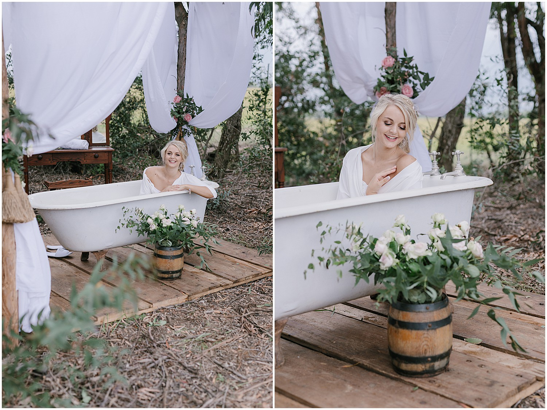 parys-wedding-photographer-rolene-photography_0037.jpg