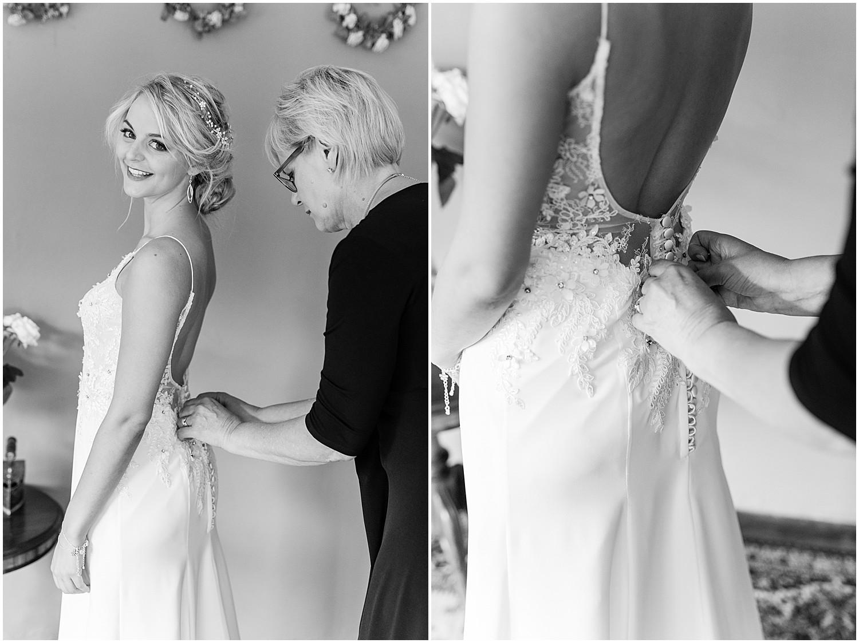 parys-wedding-photographer-rolene-photography_0041.jpg