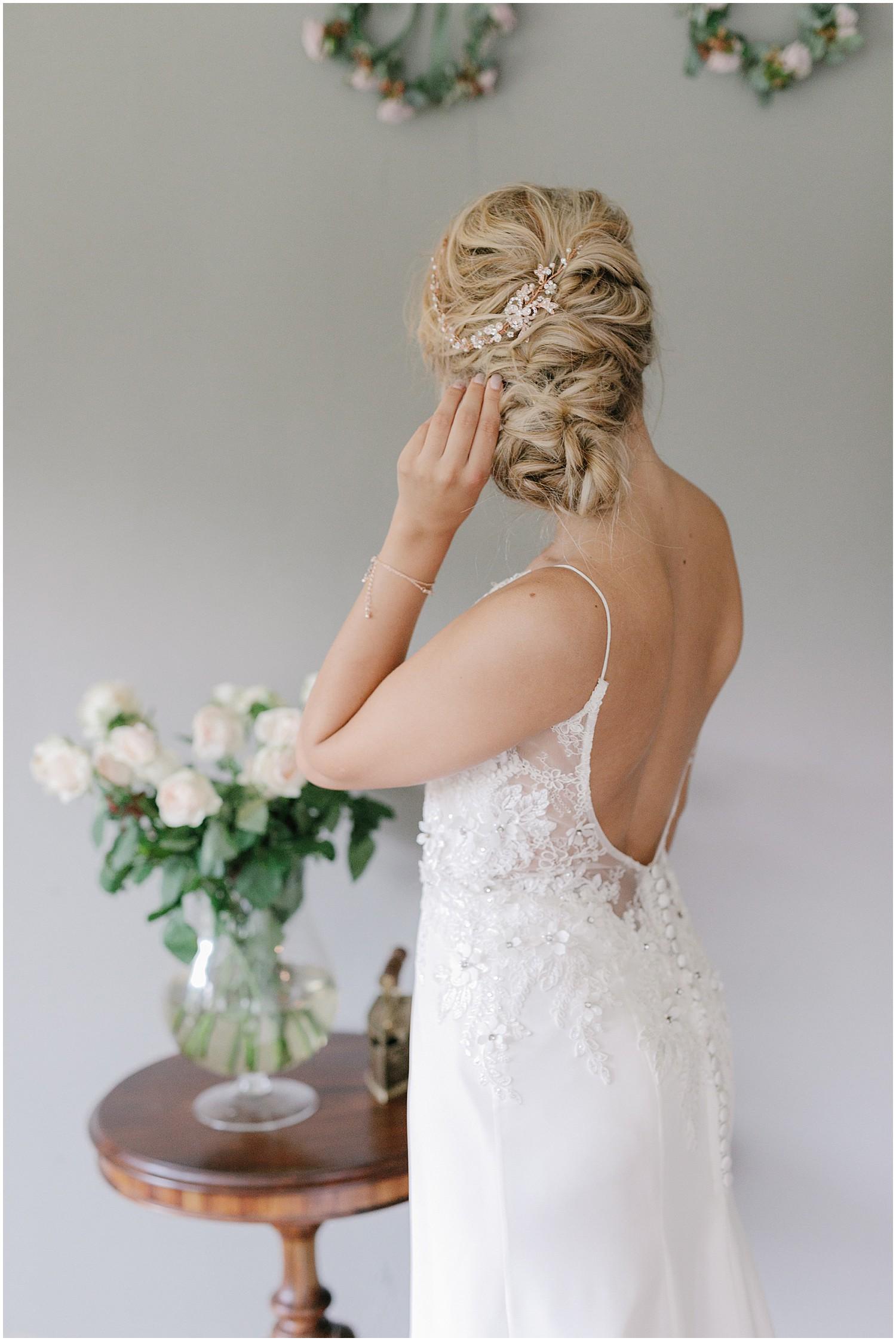 parys-wedding-photographer-rolene-photography_0042.jpg