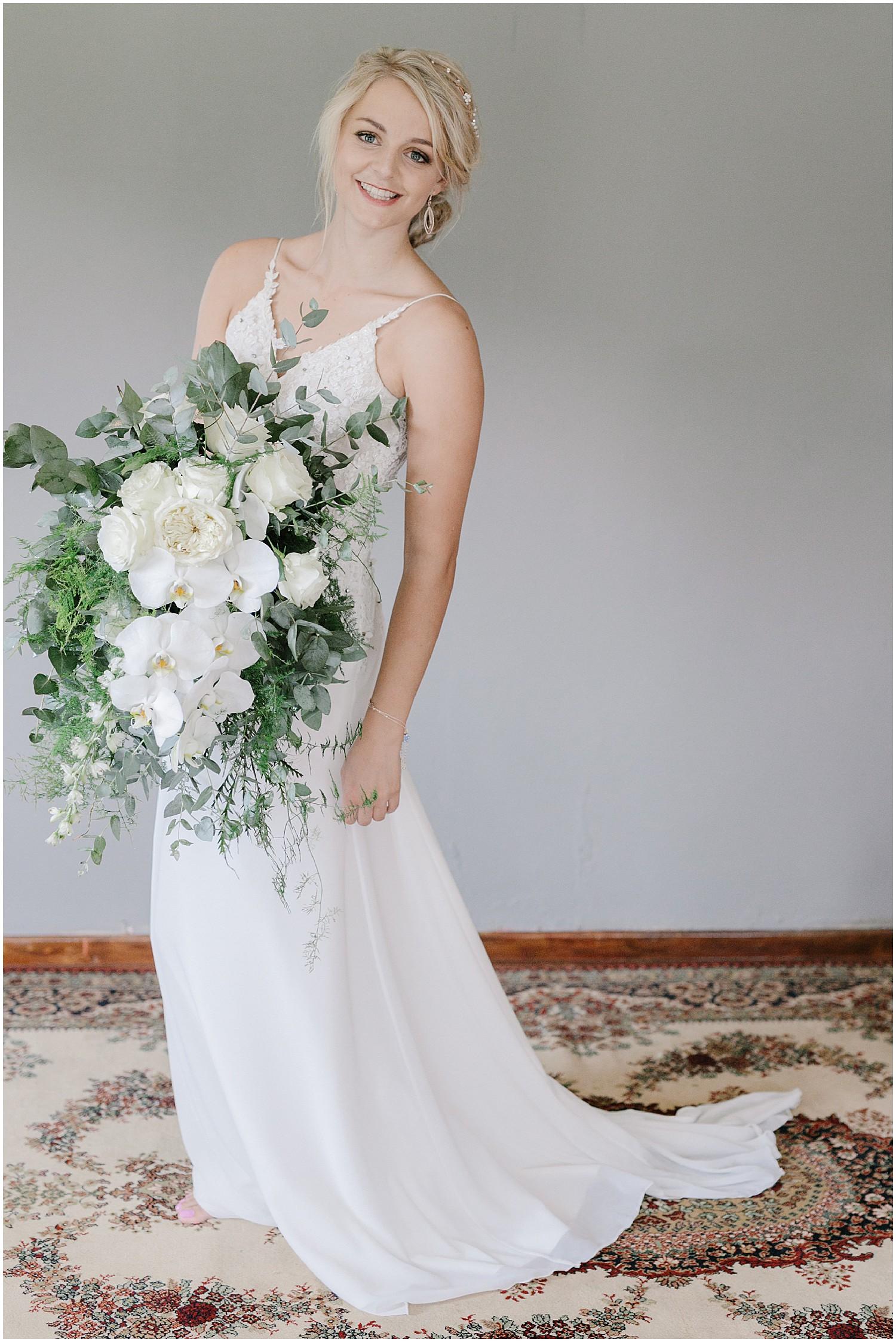 parys-wedding-photographer-rolene-photography_0043.jpg