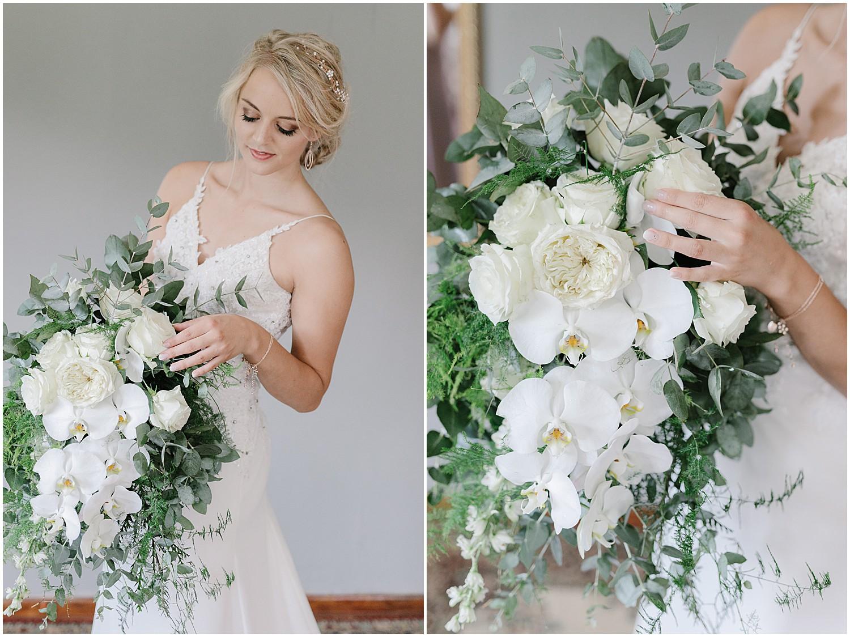 parys-wedding-photographer-rolene-photography_0044.jpg