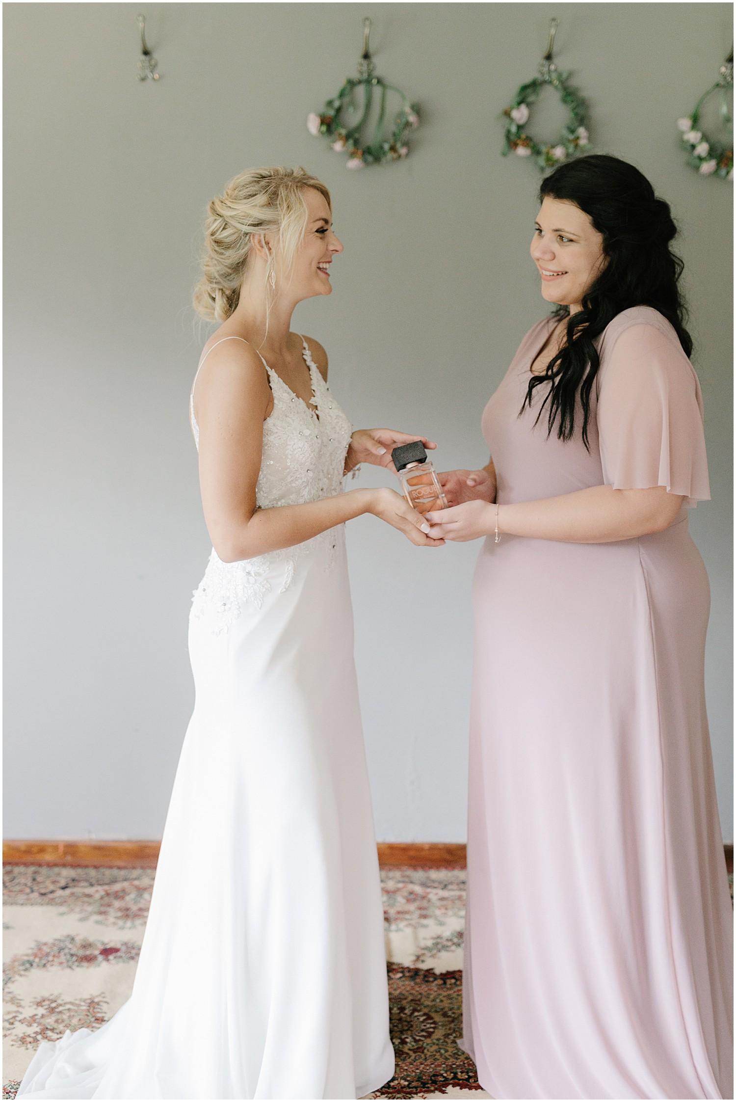 parys-wedding-photographer-rolene-photography_0049.jpg