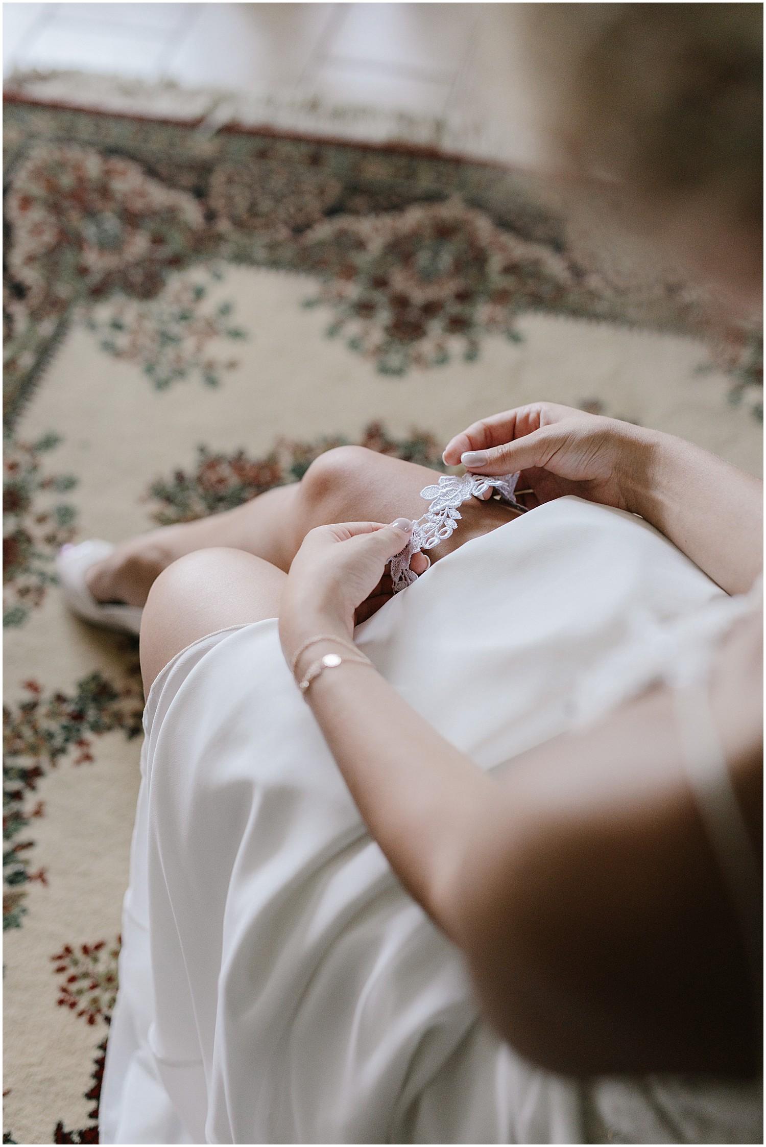 parys-wedding-photographer-rolene-photography_0048.jpg
