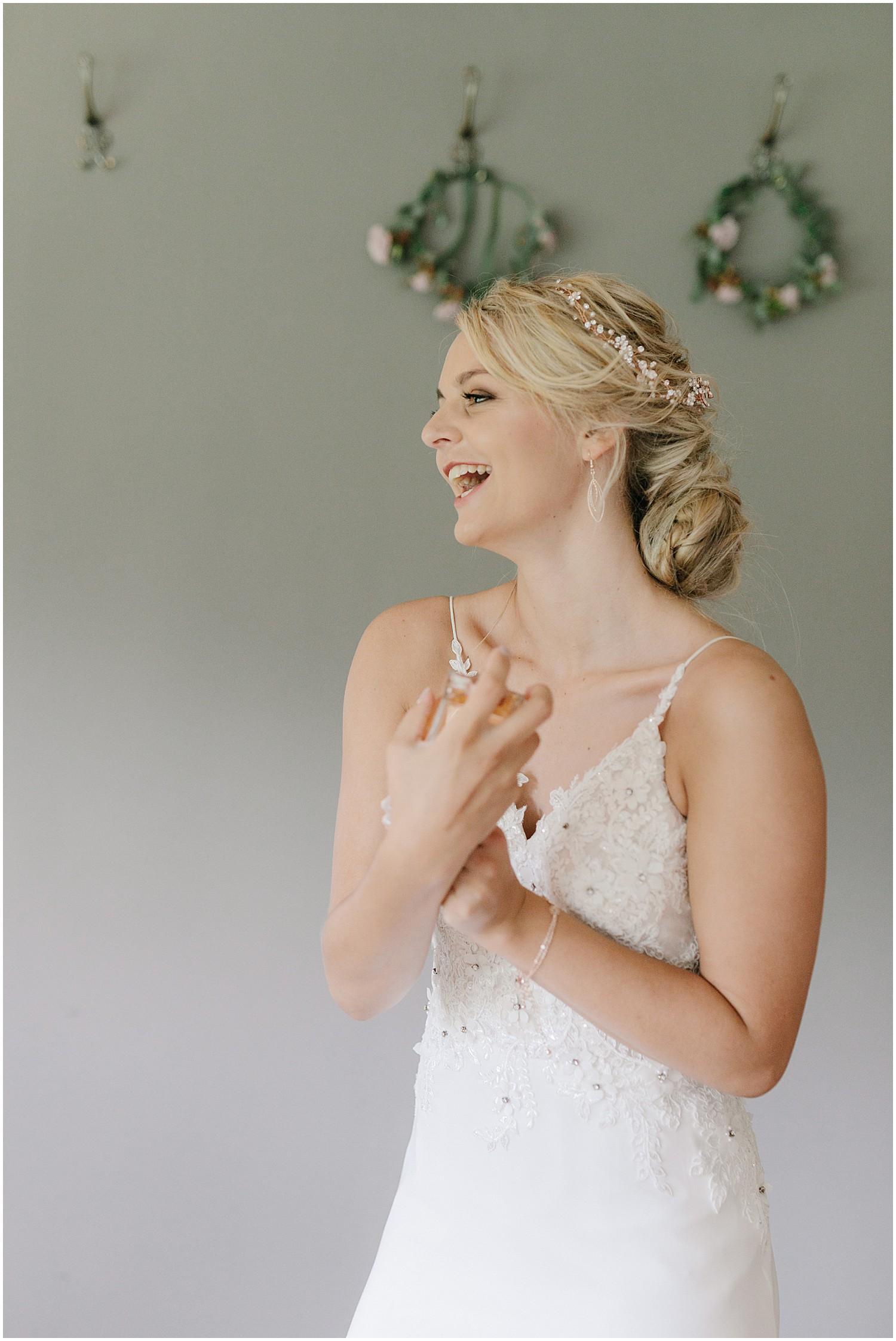 parys-wedding-photographer-rolene-photography_0050.jpg