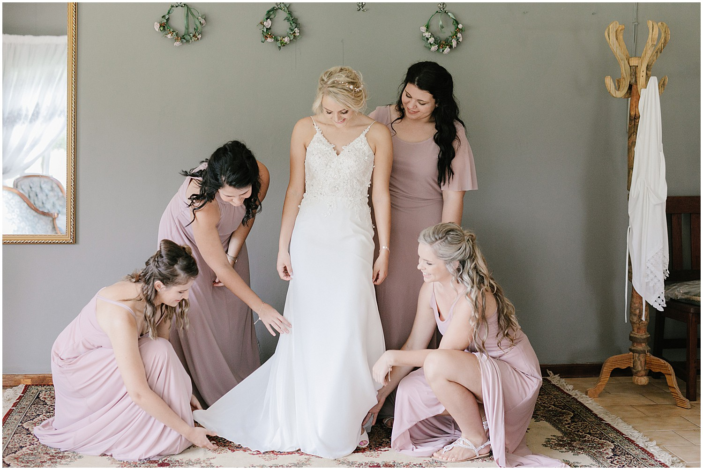 parys-wedding-photographer-rolene-photography_0053.jpg