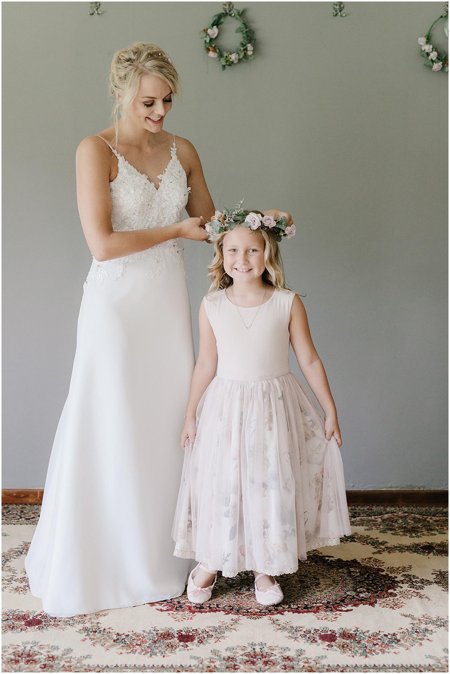 parys-wedding-photographer-rolene-photography_0054.jpg