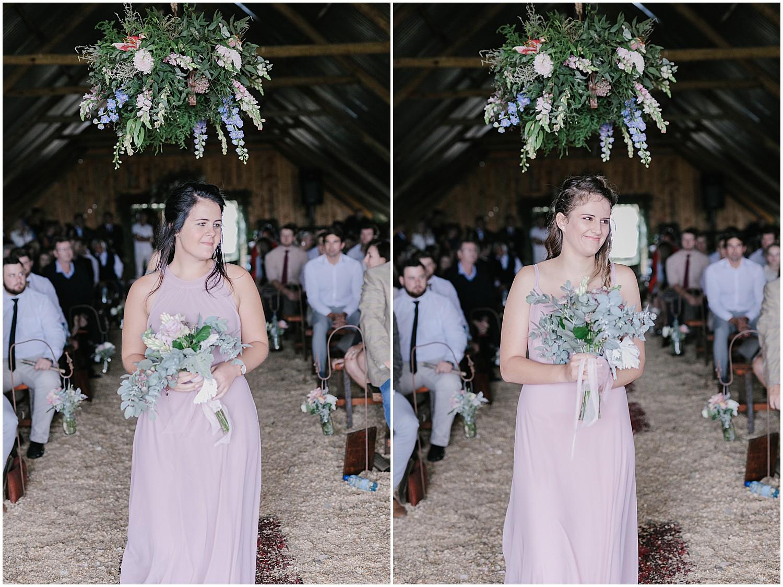 parys-wedding-photographer-rolene-photography_0065.jpg