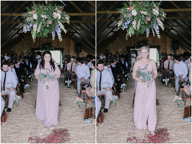parys-wedding-photographer-rolene-photography_0064.jpg