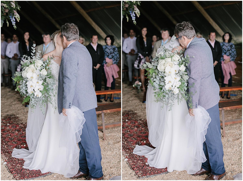parys-wedding-photographer-rolene-photography_0067.jpg