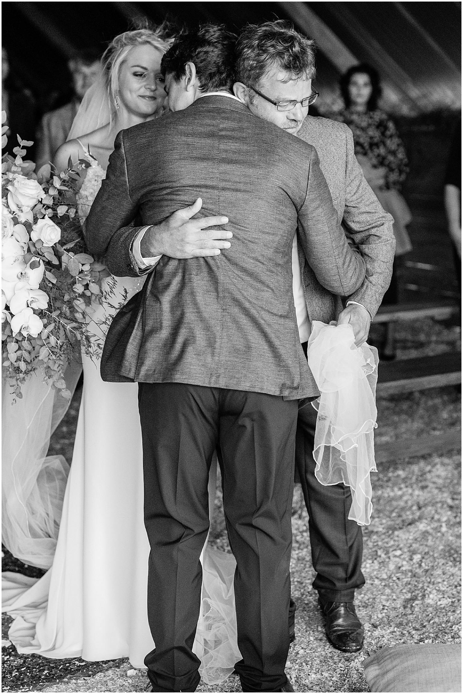 parys-wedding-photographer-rolene-photography_0068.jpg
