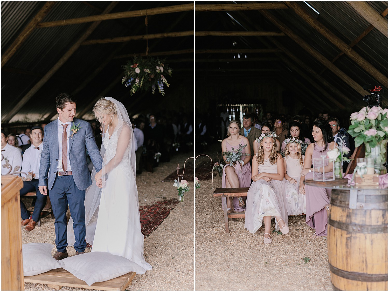 parys-wedding-photographer-rolene-photography_0070.jpg