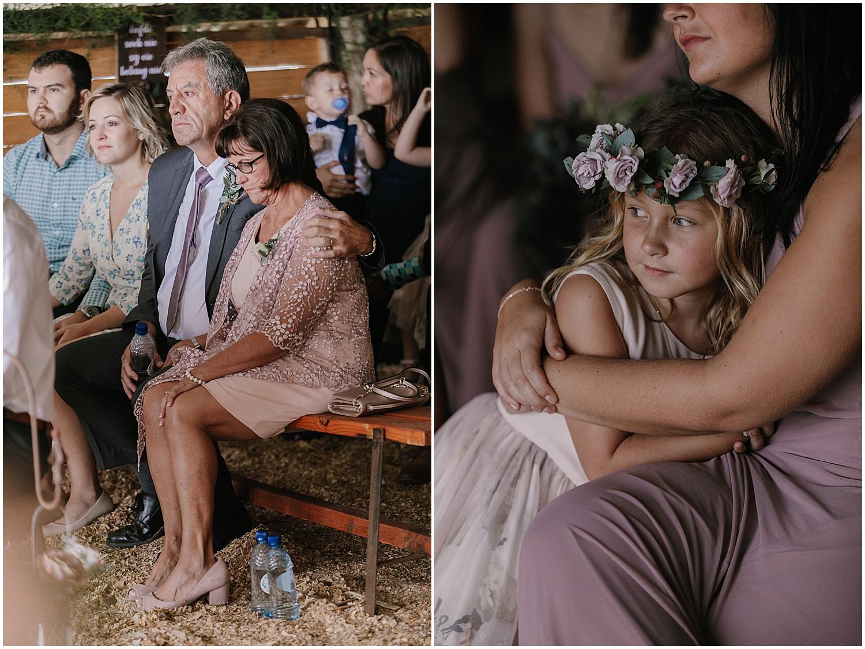 parys-wedding-photographer-rolene-photography_0073.jpg