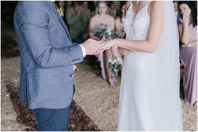 parys-wedding-photographer-rolene-photography_0083.jpg