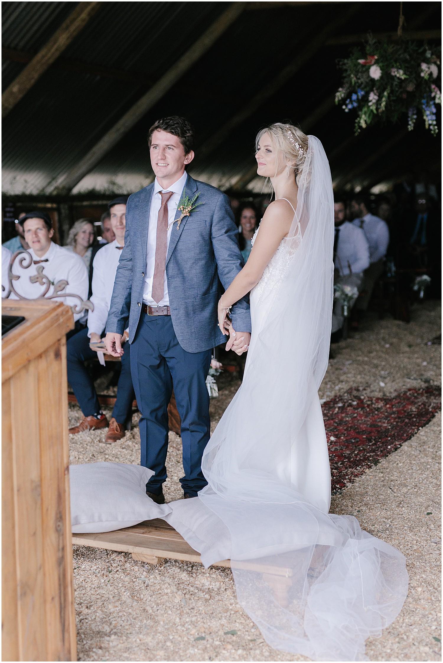 parys-wedding-photographer-rolene-photography_0085.jpg
