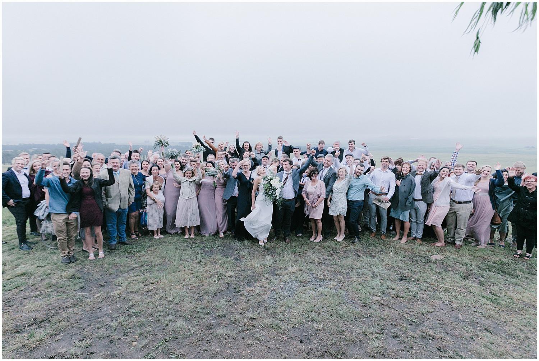 parys-wedding-photographer-rolene-photography_0086.jpg