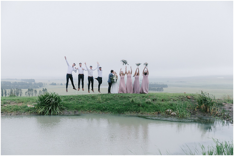 parys-wedding-photographer-rolene-photography_0091.jpg