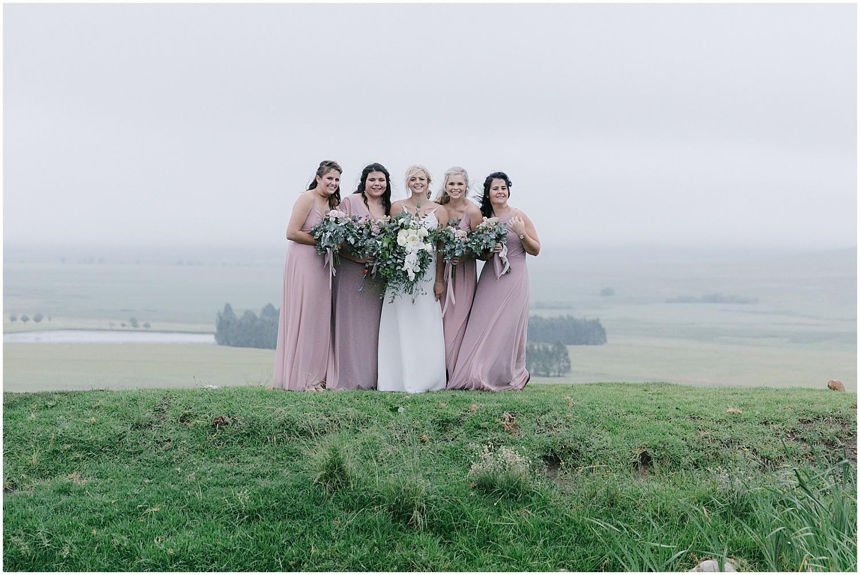 parys-wedding-photographer-rolene-photography_0095.jpg