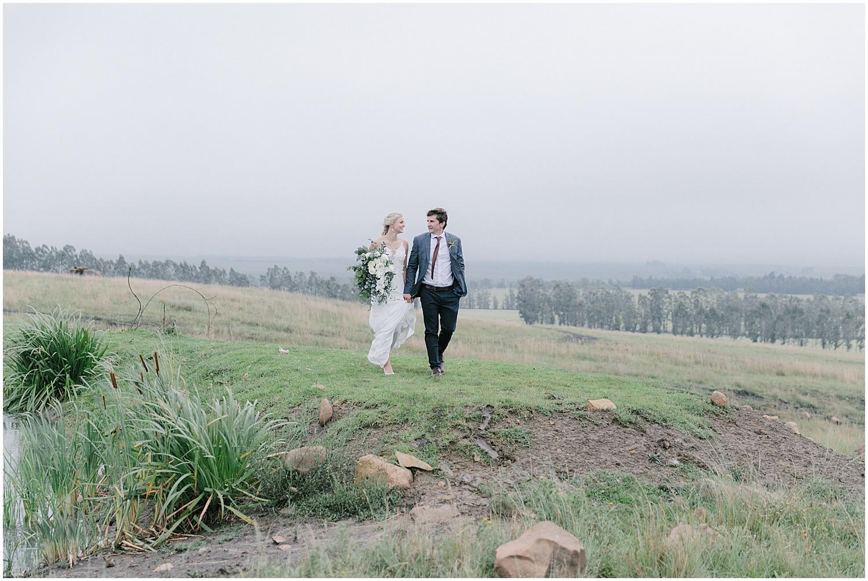parys-wedding-photographer-rolene-photography_0097.jpg