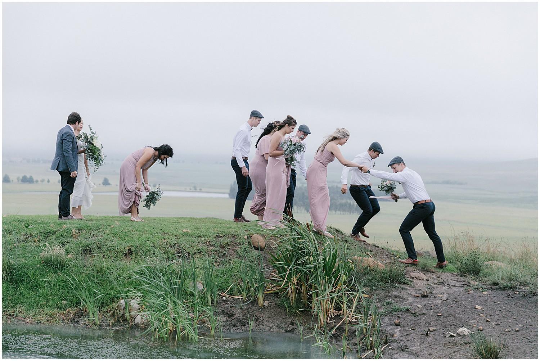 parys-wedding-photographer-rolene-photography_0096.jpg
