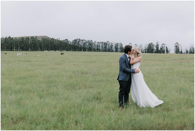 parys-wedding-photographer-rolene-photography_0099.jpg