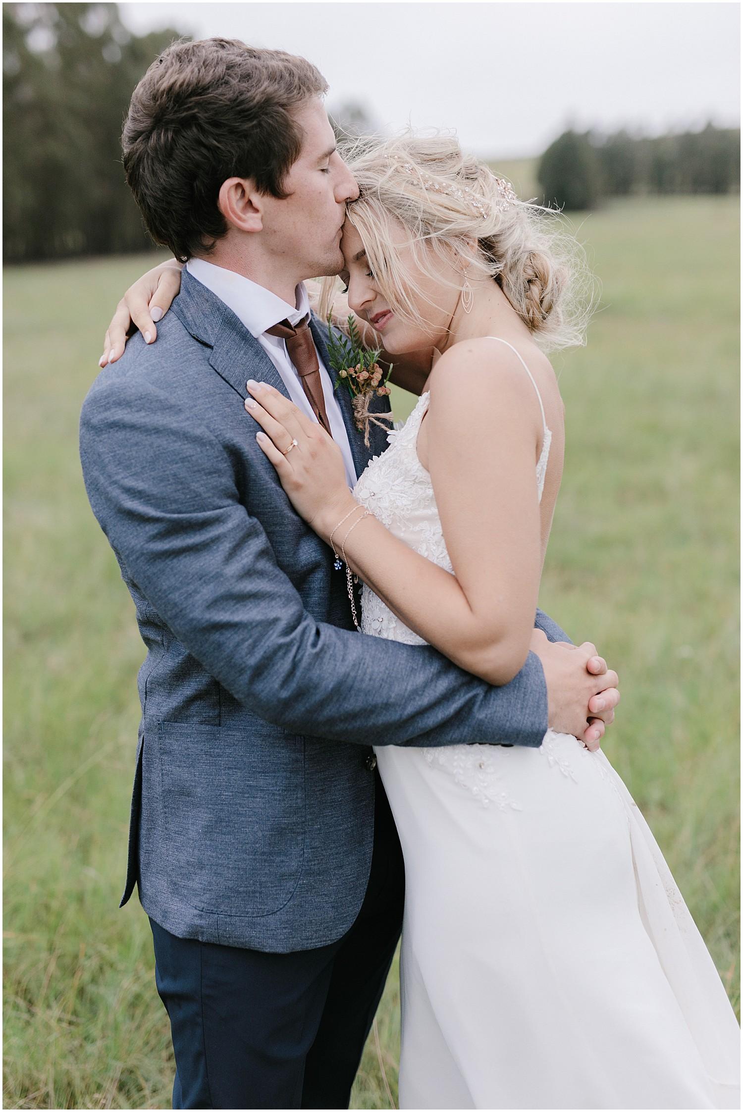 parys-wedding-photographer-rolene-photography_0102.jpg
