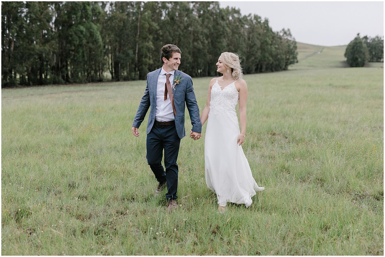 parys-wedding-photographer-rolene-photography_0105.jpg