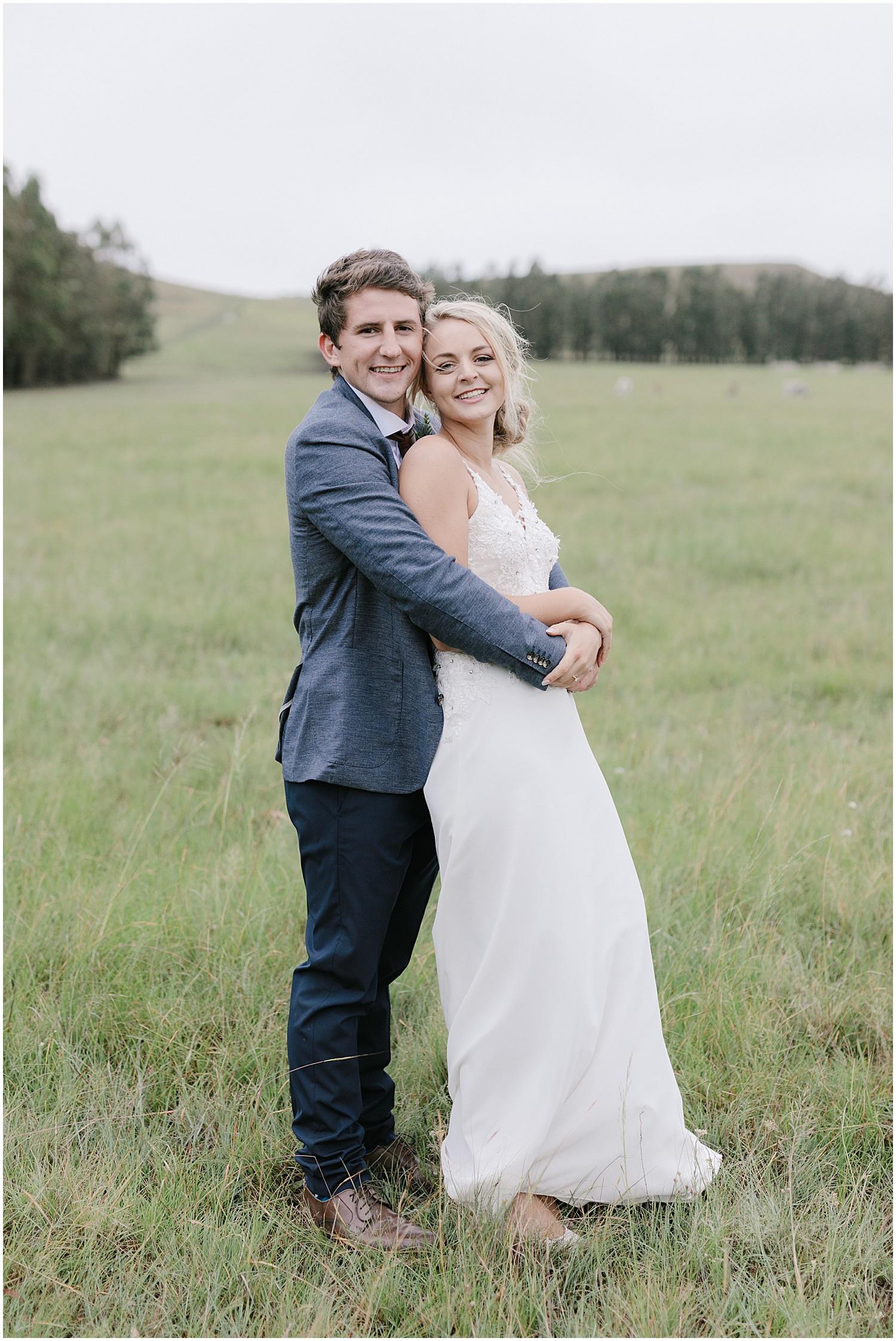 parys-wedding-photographer-rolene-photography_0104.jpg