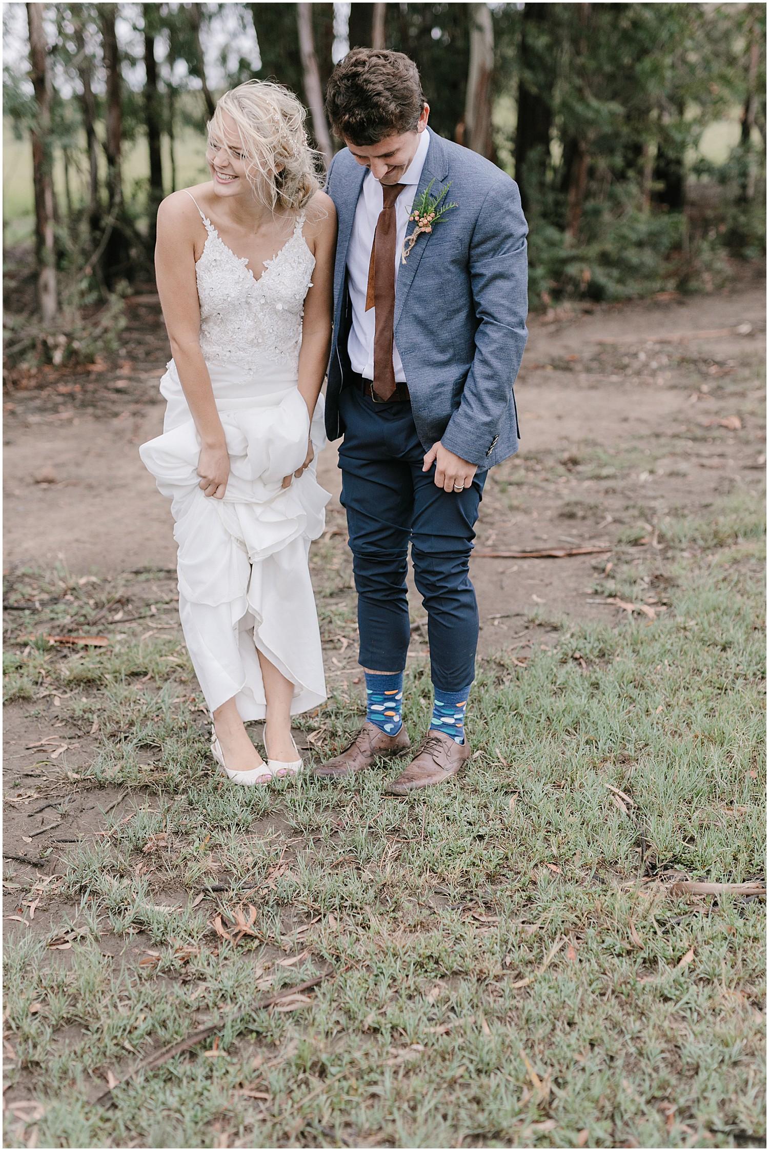 parys-wedding-photographer-rolene-photography_0107.jpg