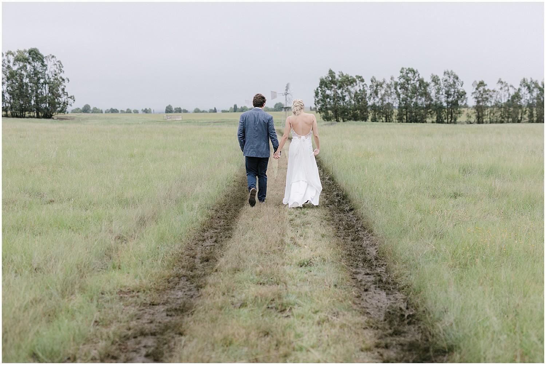 parys-wedding-photographer-rolene-photography_0111.jpg