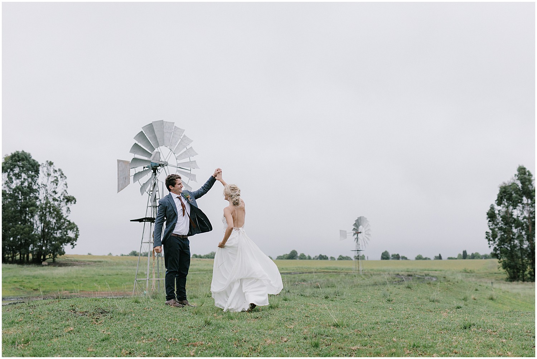 parys-wedding-photographer-rolene-photography_0112.jpg