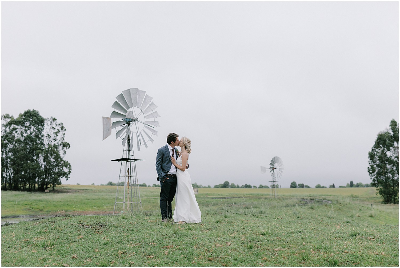 parys-wedding-photographer-rolene-photography_0113.jpg