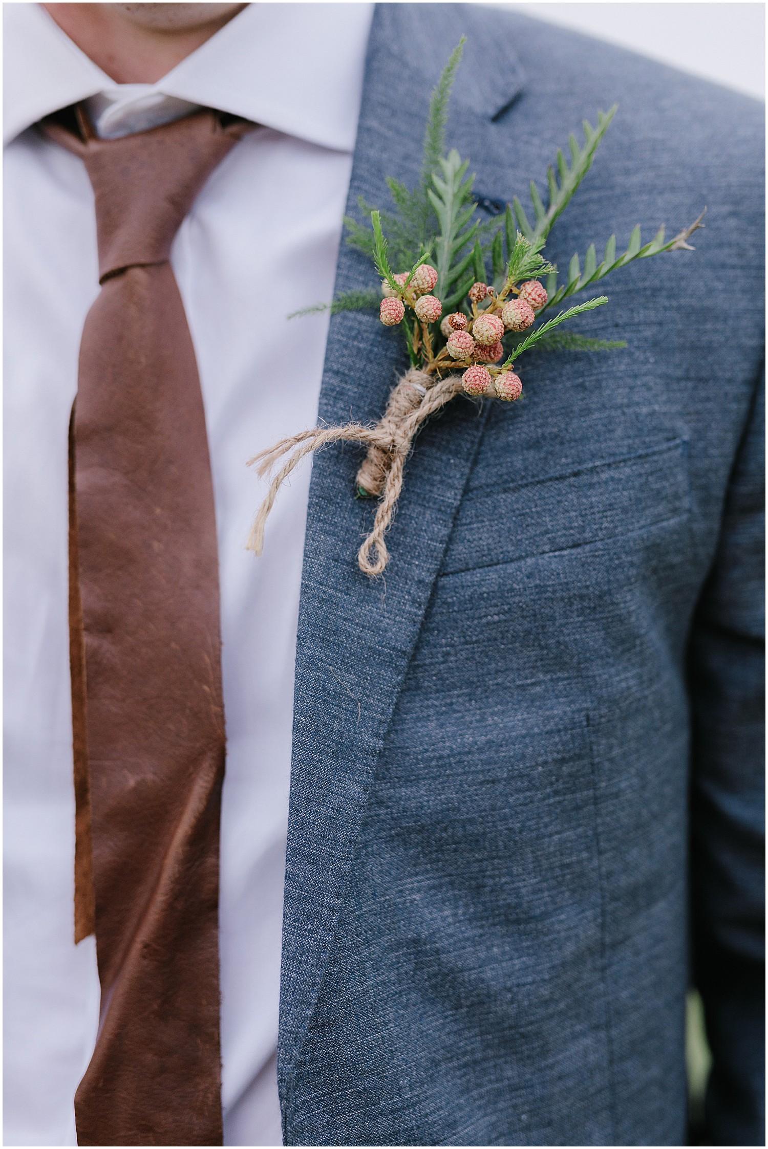 parys-wedding-photographer-rolene-photography_0114.jpg