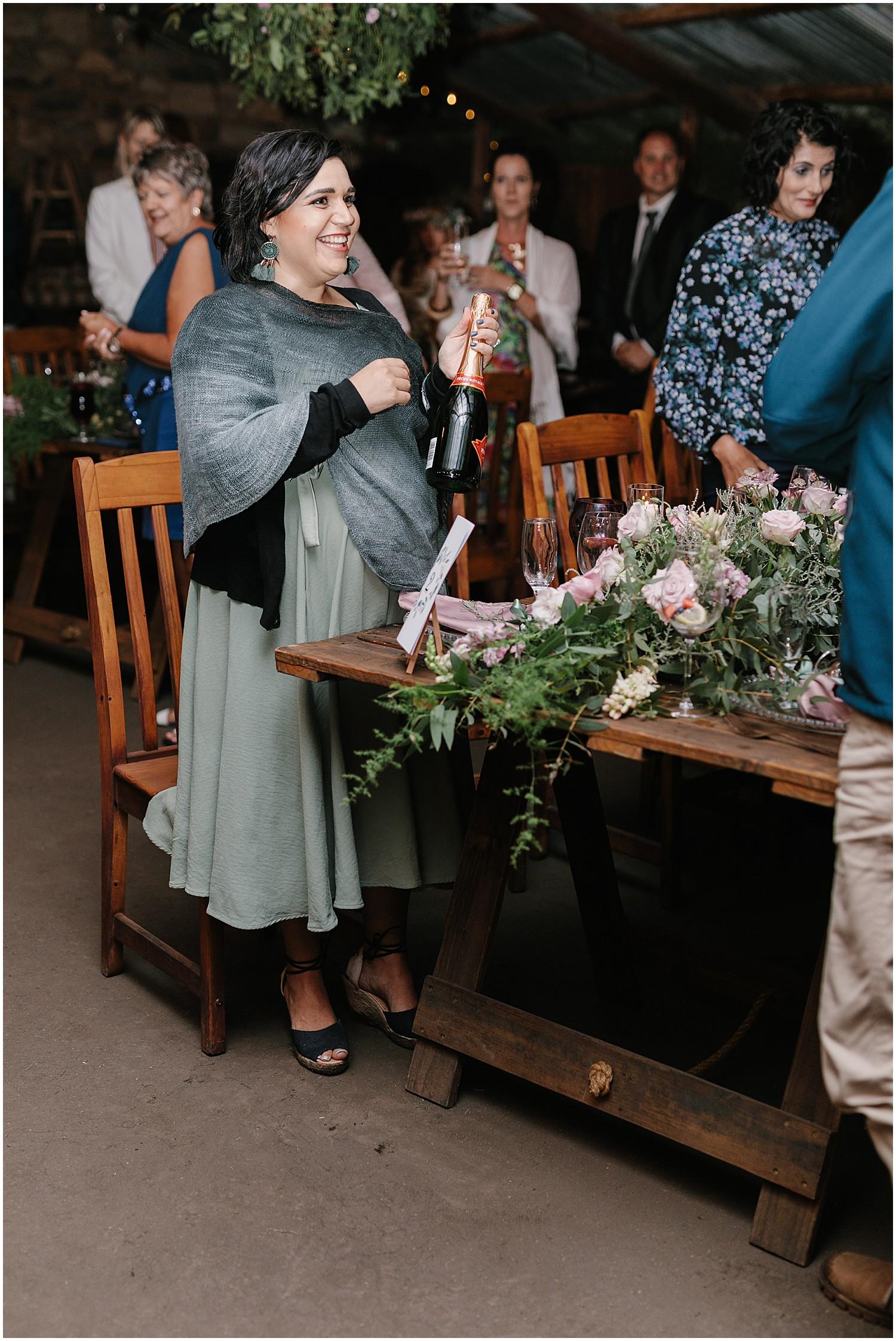 parys-wedding-photographer-rolene-photography_0122.jpg