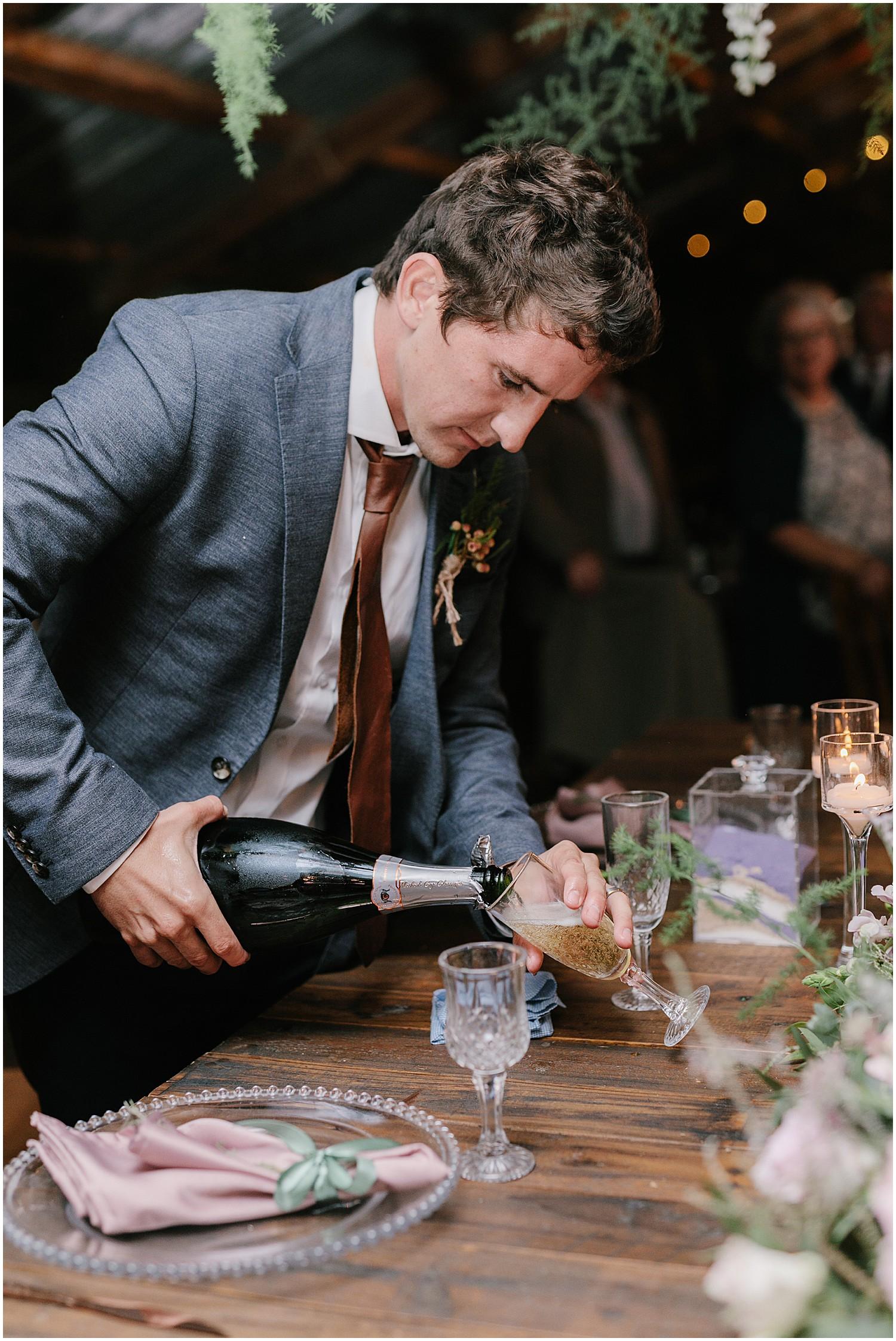 parys-wedding-photographer-rolene-photography_0121.jpg