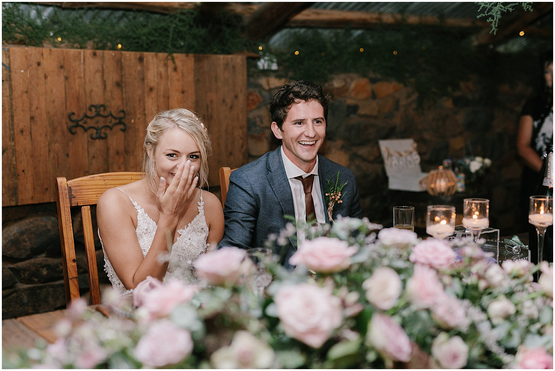 parys-wedding-photographer-rolene-photography_0126.jpg