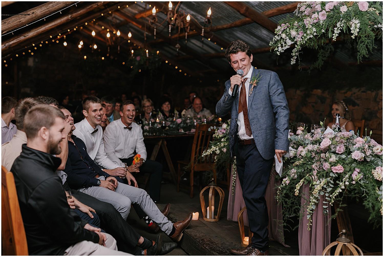 parys-wedding-photographer-rolene-photography_0130.jpg