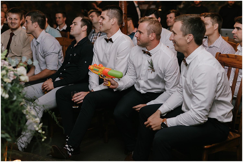 parys-wedding-photographer-rolene-photography_0129.jpg
