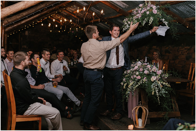 parys-wedding-photographer-rolene-photography_0131.jpg