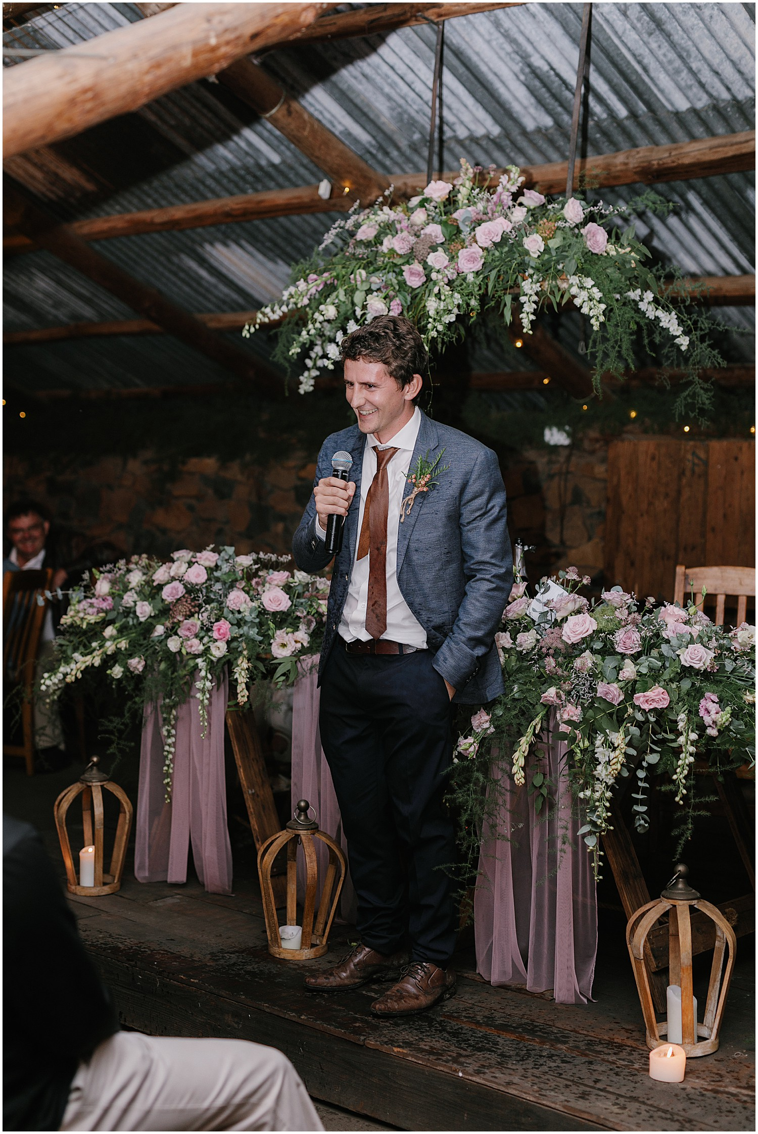 parys-wedding-photographer-rolene-photography_0132.jpg