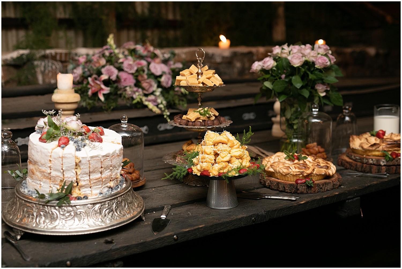 parys-wedding-photographer-rolene-photography_0135.jpg