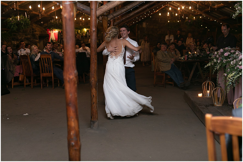 parys-wedding-photographer-rolene-photography_0137.jpg