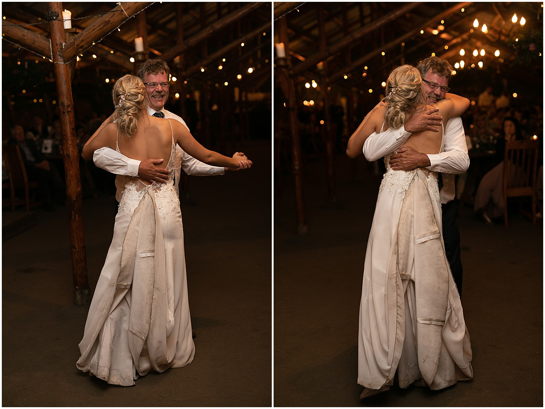 parys-wedding-photographer-rolene-photography_0138.jpg