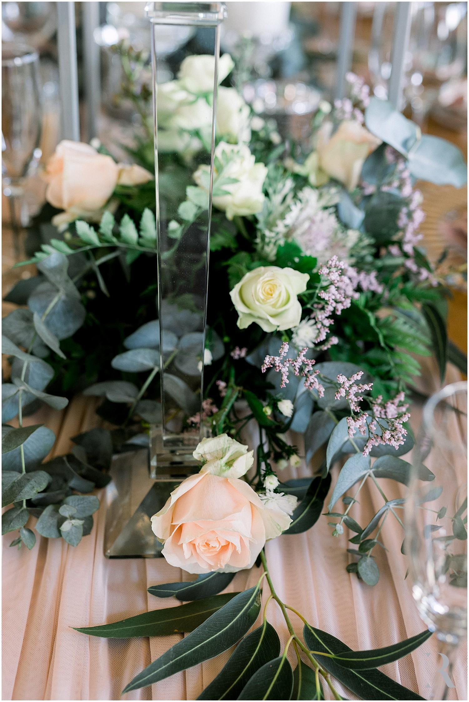 duck-point-wedding-rolene-photography_0002.jpg