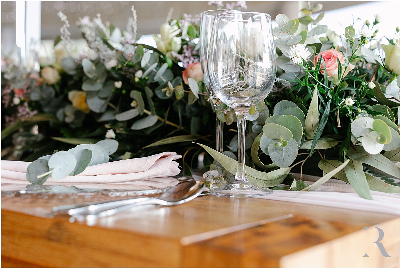 duck-point-wedding-rolene-photography_0004.jpg