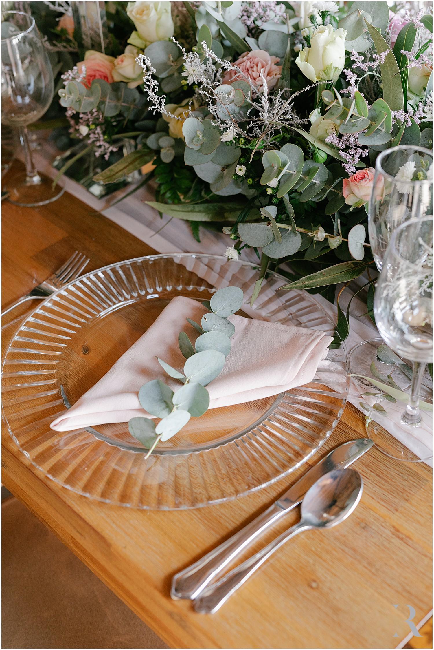 duck-point-wedding-rolene-photography_0005.jpg